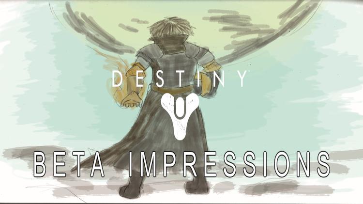 Destiny Beta Impressions_000000