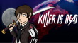 Nightman game reviews - Killer is dead