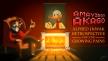 akago quack