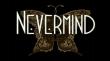 AaP-NevermindTitlecard