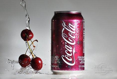 cherry-coke
