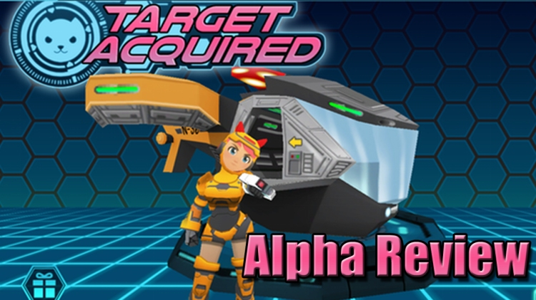 TargetAcquired-TC