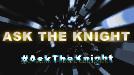 ask the knight 2015 sc