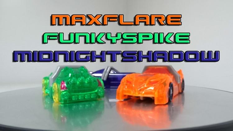 MaxFlareFunkySpikeMidnightShadow-ShiftCars-TC2