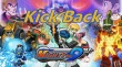 Mighty No. 9 thumbnail