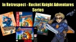 RKA Retrospect Thumbnail