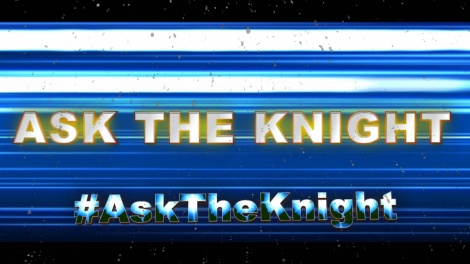 ask-the-knight-2016-christmas-sc