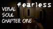 Venal Soul | fearless